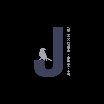 Jerker Inredning & Form