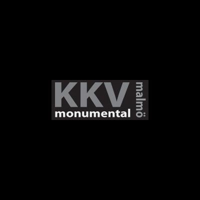 KKV Monumental Malmö