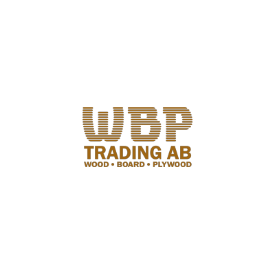 WBP Trading AB