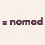 equalsnomad