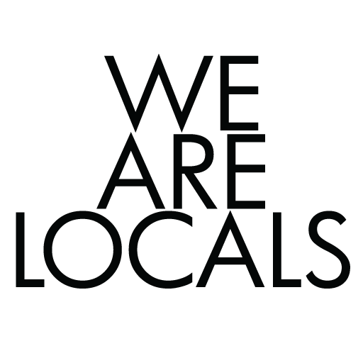 We Are Locals
